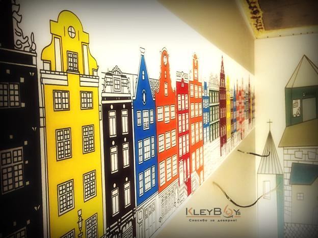 KleyBoys12.jpg