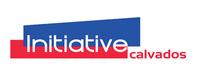 Initiative Calvados