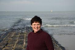 Dr. Ingrid Deweert huisarts.JPG