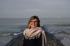 Dr. Hilde Debrock huisarts.JPG