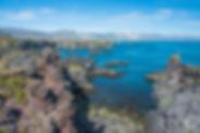 hellnar_shoreline.jpg