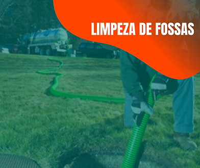 DESALOJAMENTO DE POMBOS (12).png