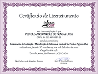 certificadopest.png