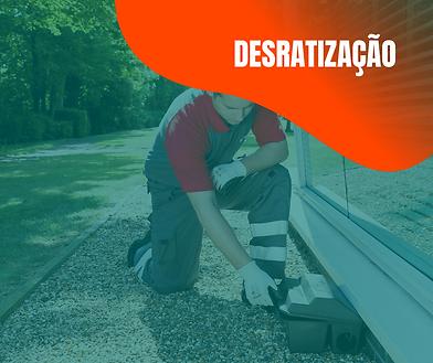 DESALOJAMENTO DE POMBOS (5).png