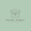 rachel maries.png