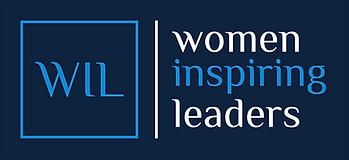 WIL Final Logo 2019_4x2.png
