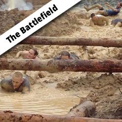 The-Battlefield