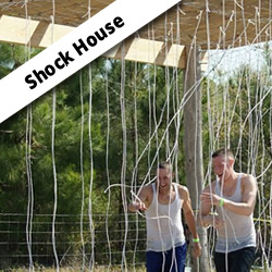 Shock-House