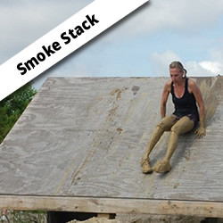 Smoke-Stack