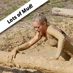 Mud-1