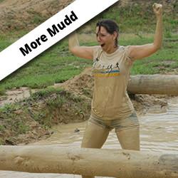 Mud-2