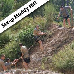 Steep-Muddy-Hill