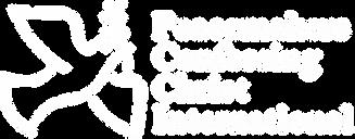 PCCI logo white small.png