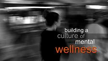 Mental Wellness video.png