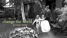 We shall change the world of senior livi
