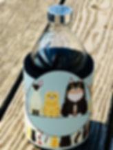 Catwalk Lupe.jpg