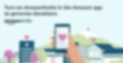 iOSLaunch_SocialFB-Banner_1200x627.png