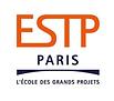 ESTP.png