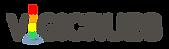 logo vigicrues.png