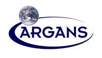 Argans.png