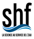 Logo SHF Noir Transparent  2.png