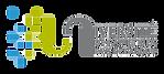 Université_Pau_Pays_de_l'Adour_logo_201