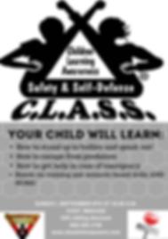 Kids Self Defense class.png