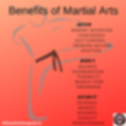 Benefits of Martial Arts-5.png