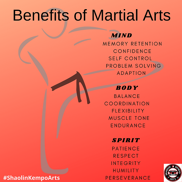 Benefits of Martial Arts-5.png