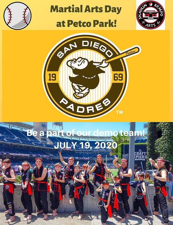 Martial Arts Day 2020 copy 2.jpg