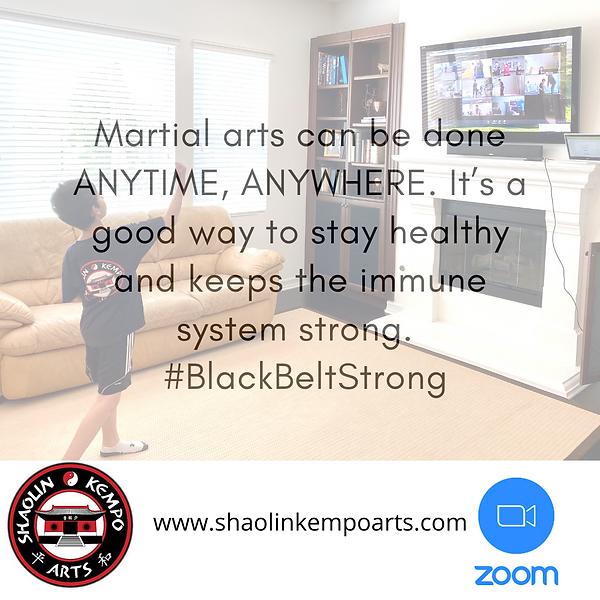 Black Belt strong.png