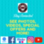 Shaolin Kempo Arts social media-2.png