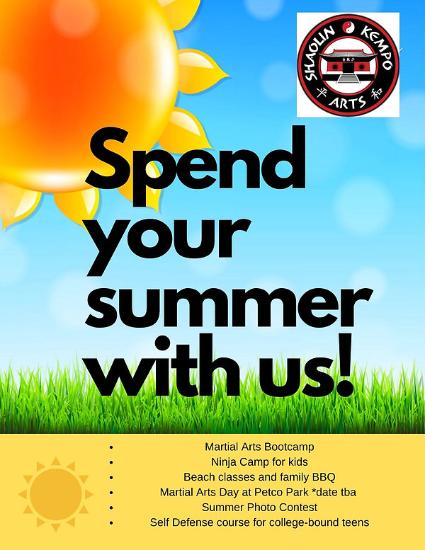 Spend your summer with us!.jpg