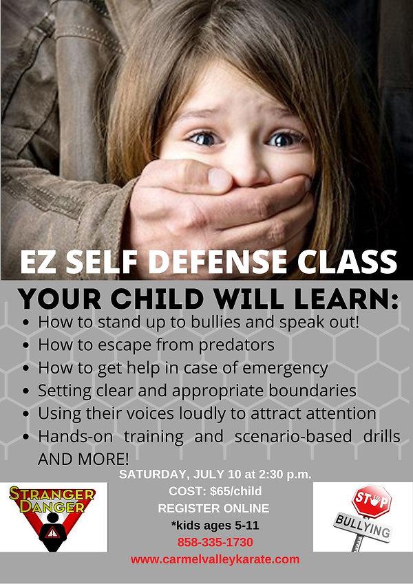 Kids Self Defense class .jpg