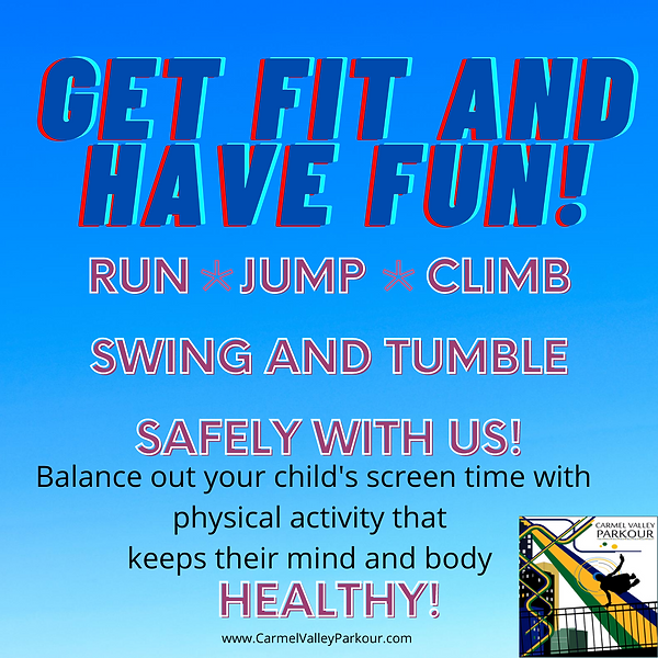 Get FIT AND HAVE FUN!.png