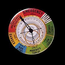 ui_badge_emergency.png
