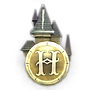 legendsofhogwarts.png