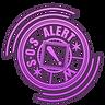 sa_sticker_stat_brilliant_stamp_512.png