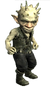 Gnome2.png