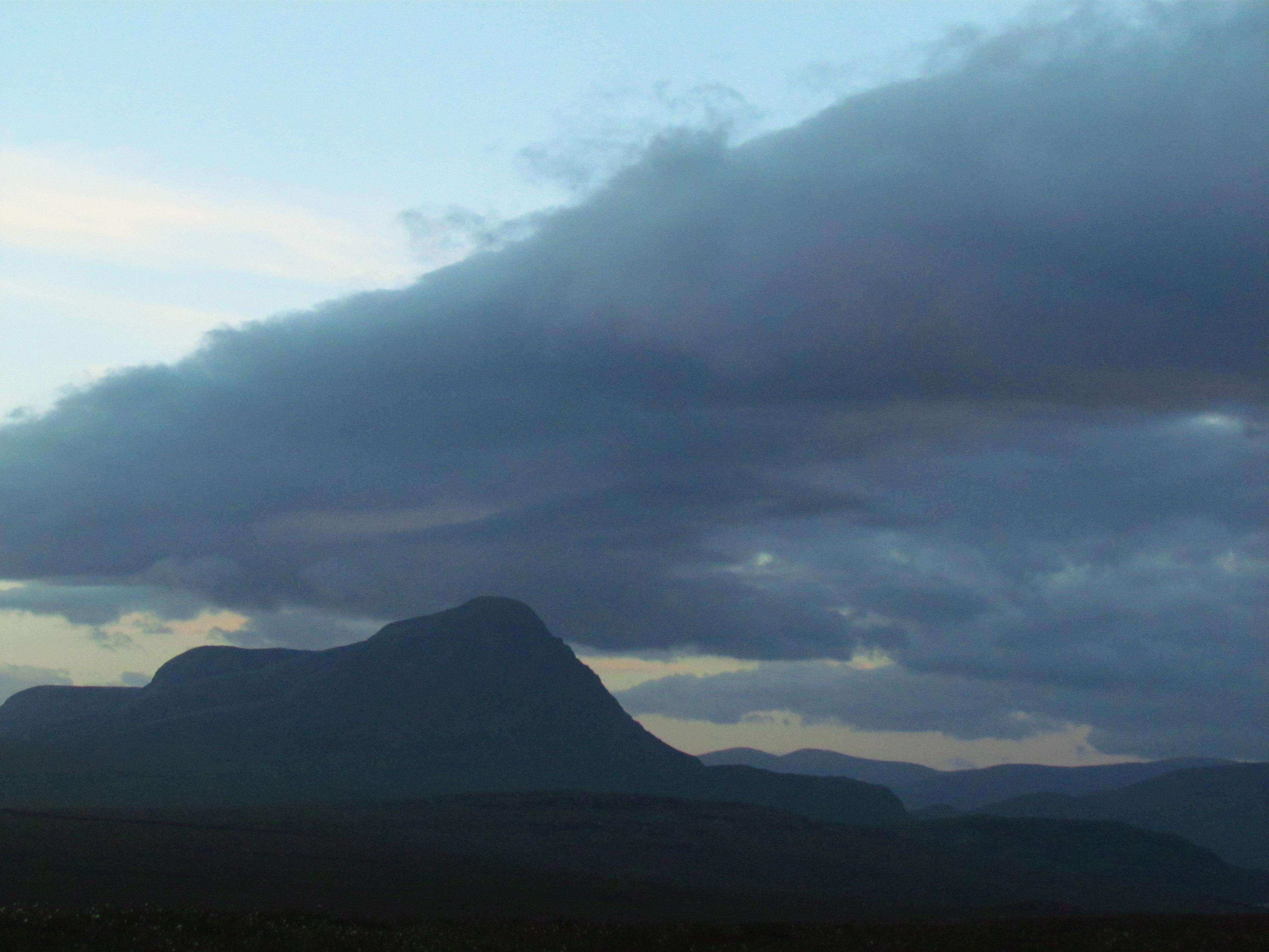 NW Scotland 6