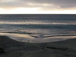 Sea 4