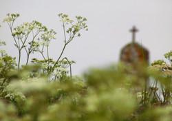 St Peter's kirk