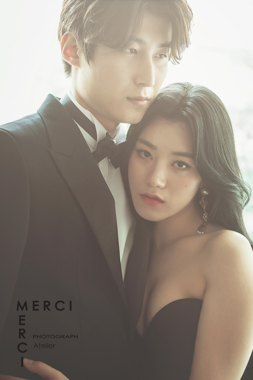 웨딩촬영 세미웨딩촬영 결혼사진 (8)