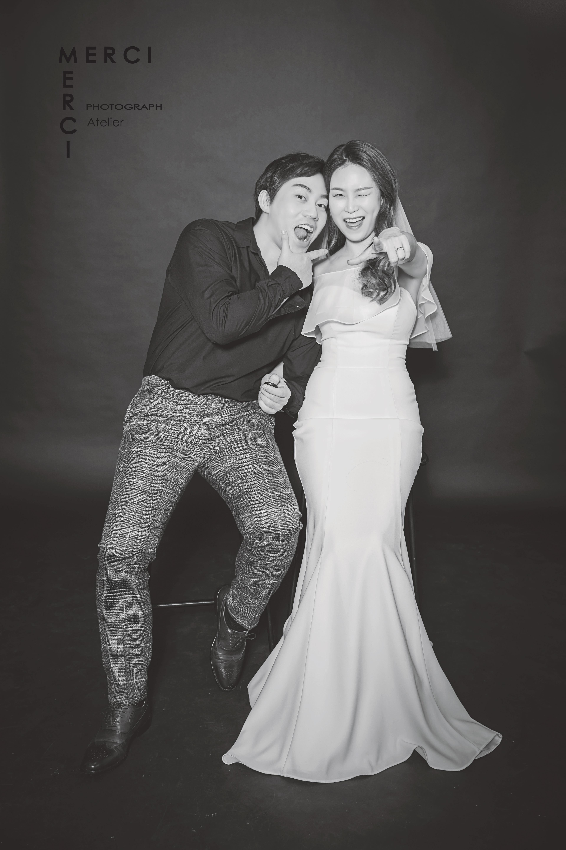 메르시1205 웨딩촬영 결혼준비 웨딩스튜디오 (4)