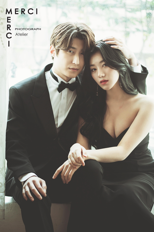 웨딩촬영 세미웨딩촬영 결혼사진 (7)