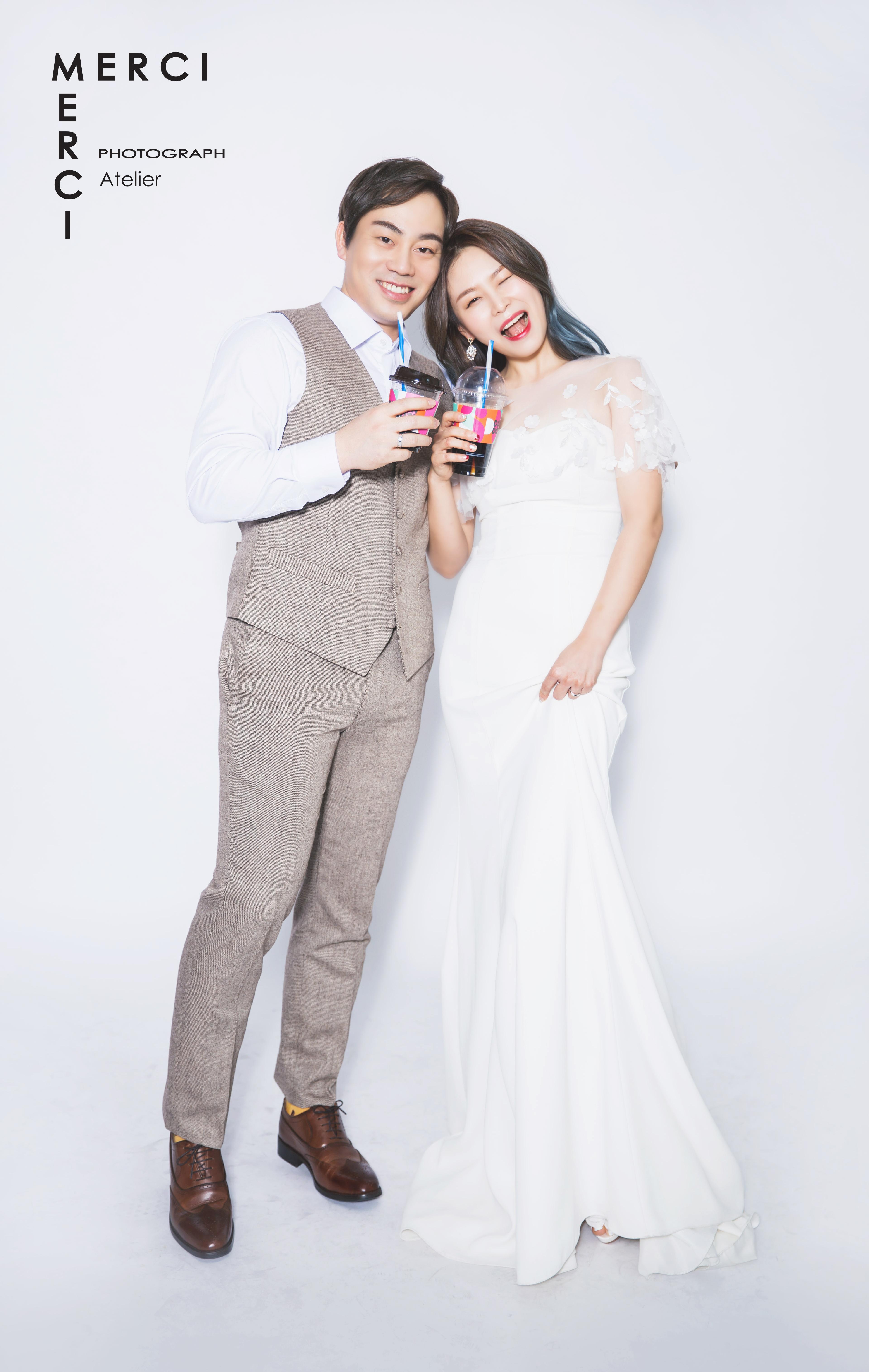 메르시1205 웨딩촬영 결혼준비 웨딩스튜디오 (5)
