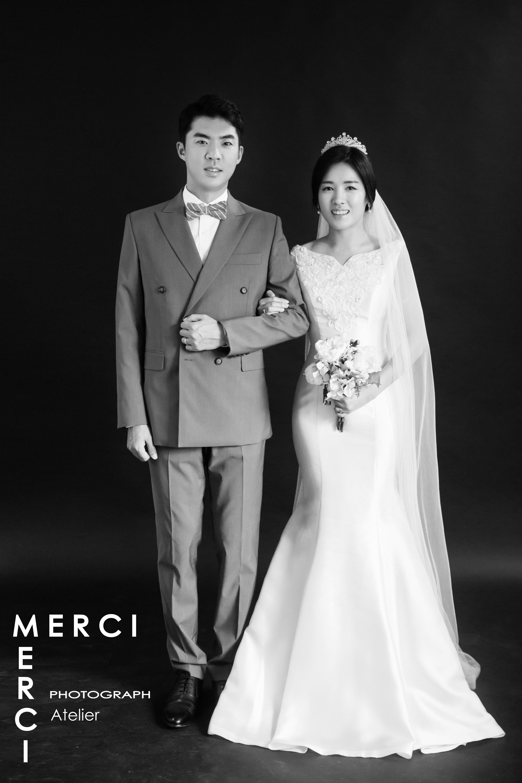 세미웨딩촬영후기 메르시1205 (12)