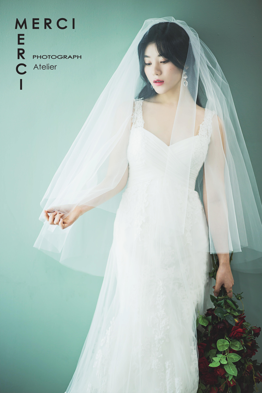 웨딩촬영 세미웨딩촬영 결혼사진 (1)