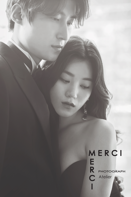 웨딩촬영 세미웨딩촬영 결혼사진 (9)