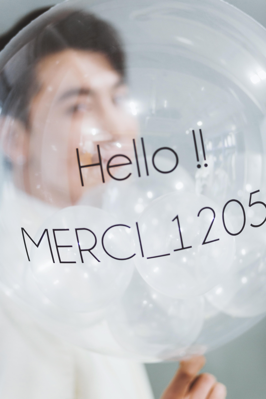 메르시1205 vol.2 (46)
